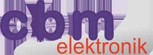 CBM Elektronik